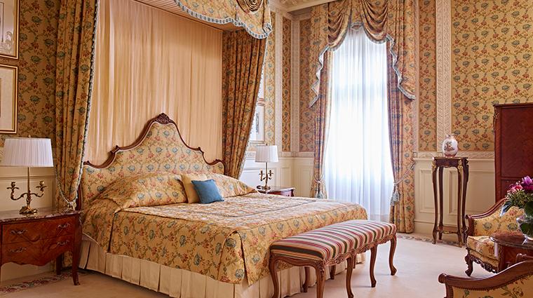 grand hotel wien presidential