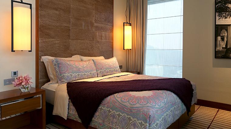 grand hyatt macau guestroom2
