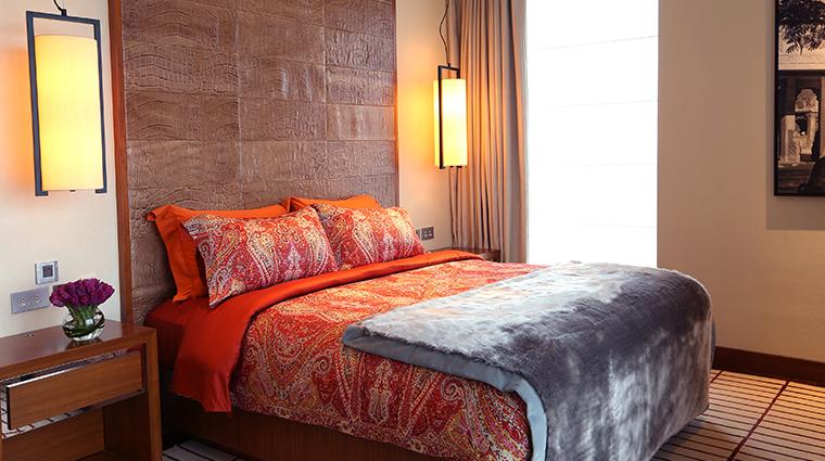 grand hyatt macau guestroom3