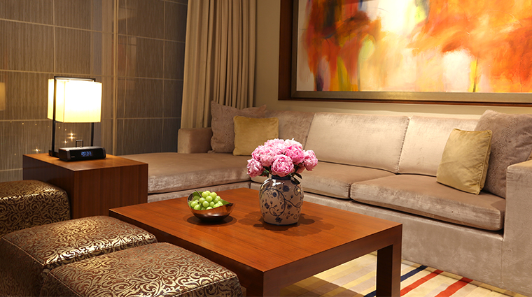 grand hyatt macau living room