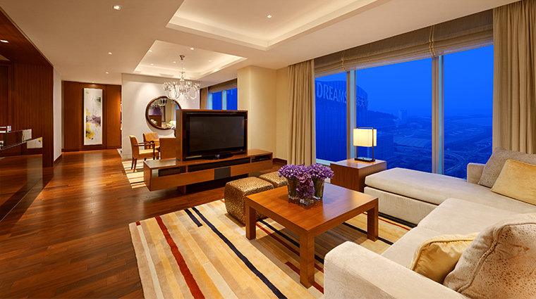 grand hyatt macau living room2