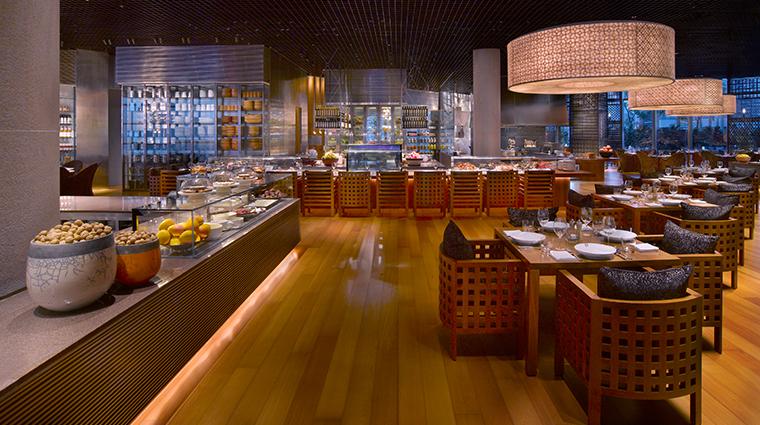 grand hyatt macau restaurant2