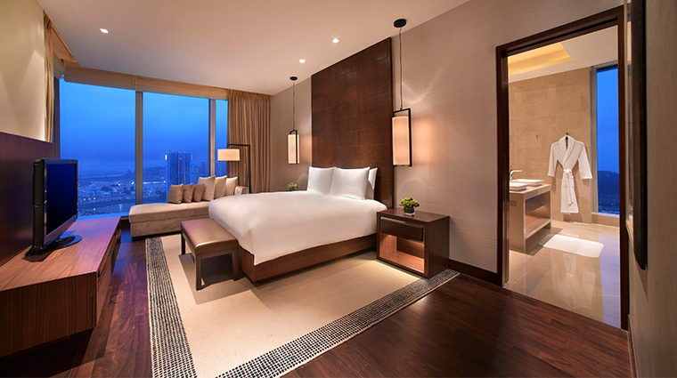 grand hyatt macau suite