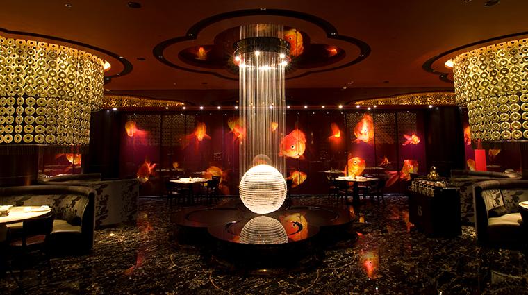 grand lisboa hotel the 8