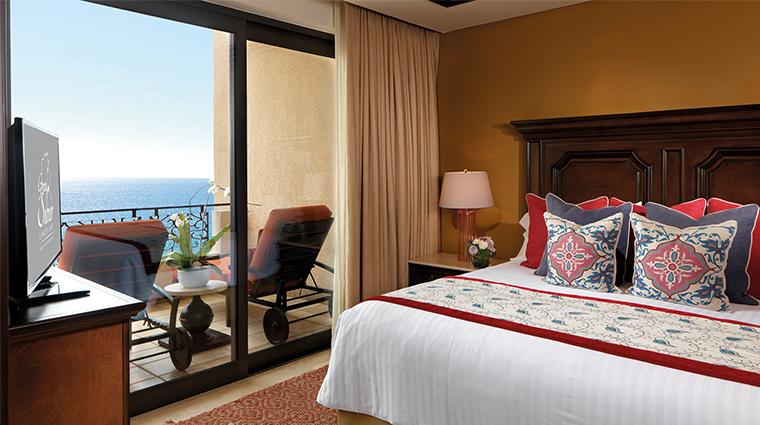 grand solmar lands end resort and spa master suite main room