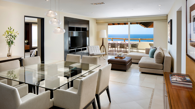 grand velas riviera nayarit family residence living room