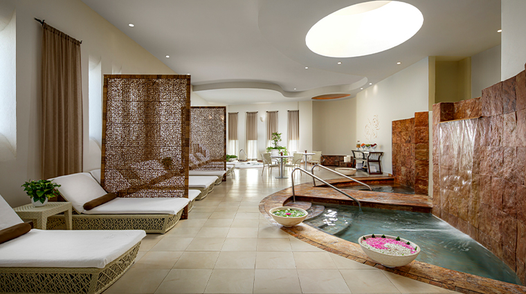 grand velas riviera nayarit spa