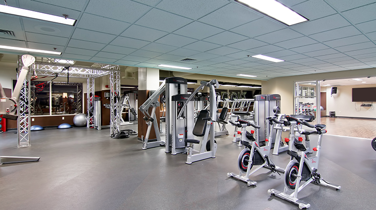 grove fitness club spa fitness club machines