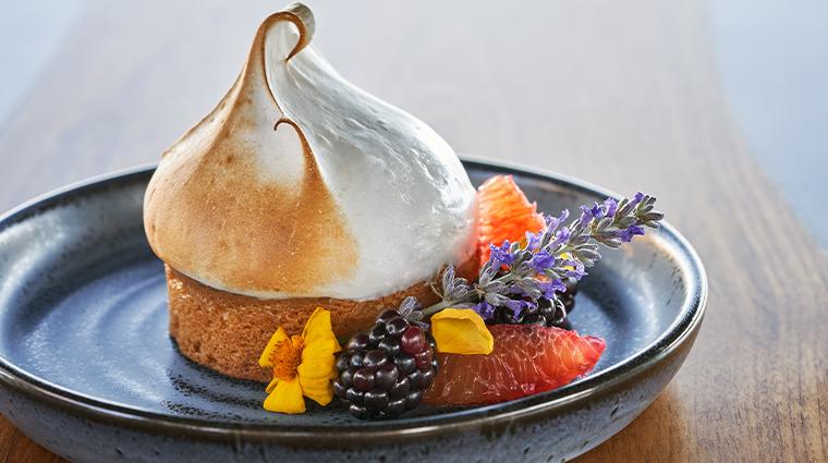 hazel hill dessert2