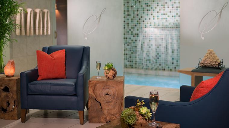 hilton sandestin beach golf resort spa womens lounge
