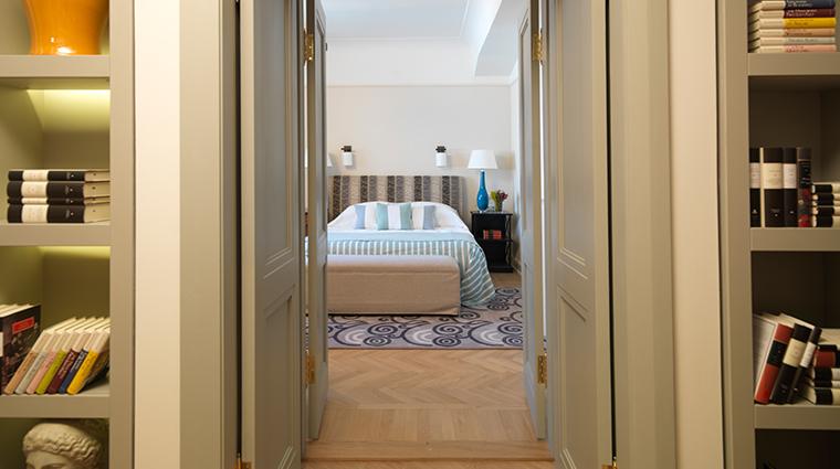 hotel astoria a rocco forte hotel tsar suite second bedroom