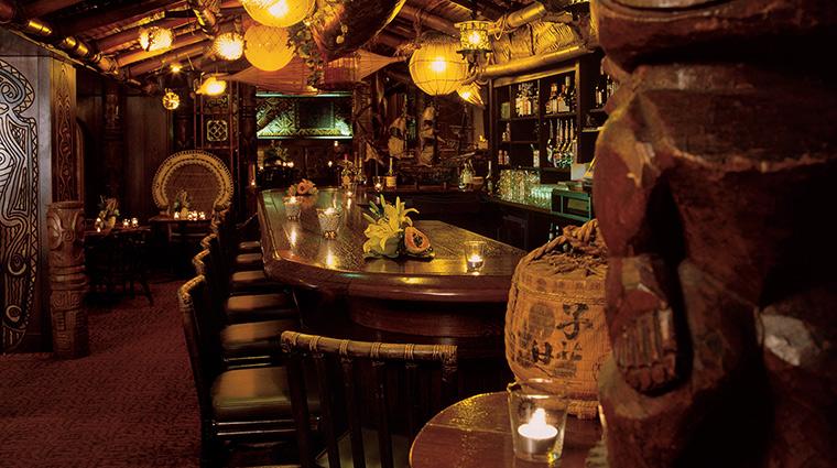 Bayerischer Hof bar