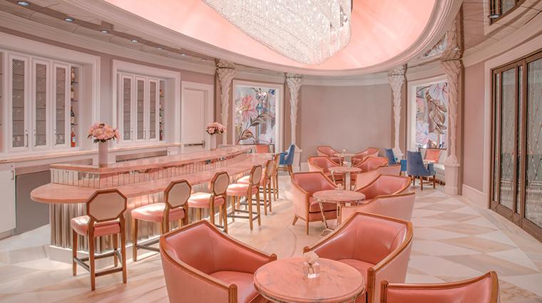 hotel bennett camellias