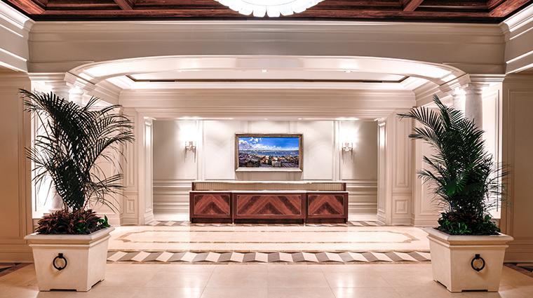 hotel bennett grand court