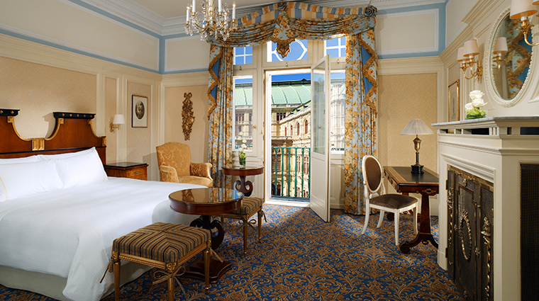 hotel bristol a luxury collection hotel deluxe opera view