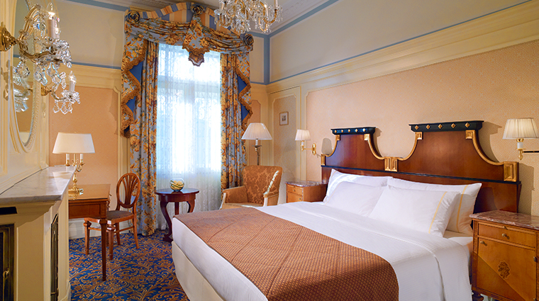 hotel bristol a luxury collection hotel deluxe room