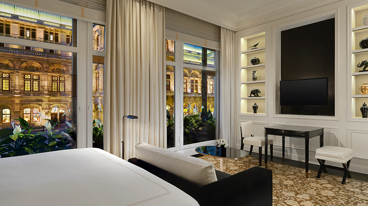 hotel bristol a luxury collection hotel grand deluxe room