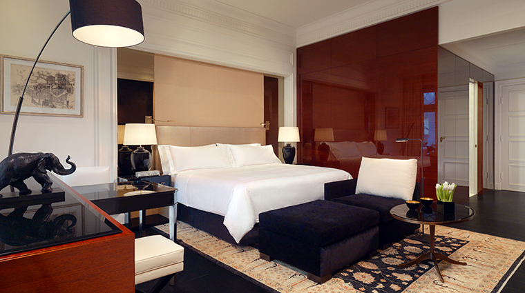hotel bristol a luxury collection hotel grand deluxe