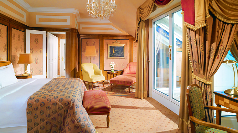 hotel bristol a luxury collection hotel penthouse junior suite