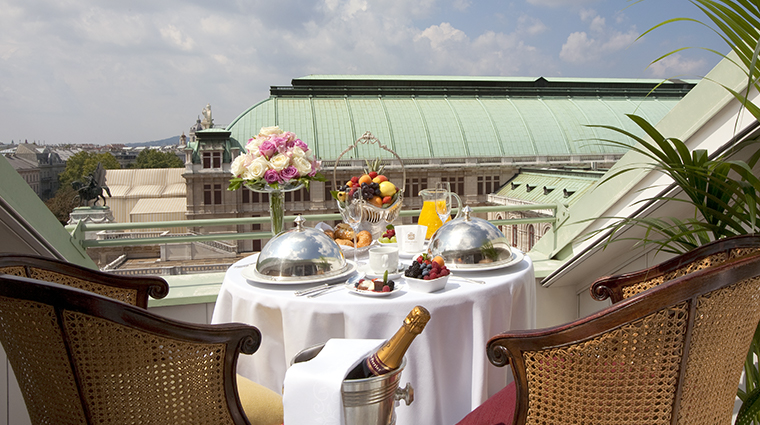 hotel bristol a luxury collection hotel terrace