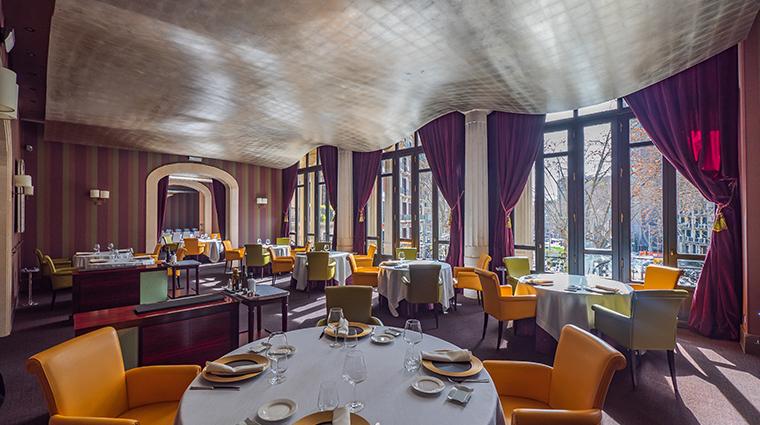 hotel casa fuster new restaurant2