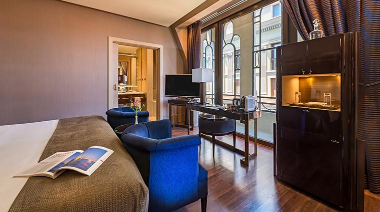 hotel casa fuster superior