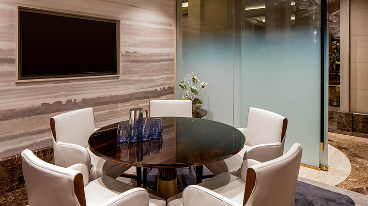 crescent court hotel dallas meeting space