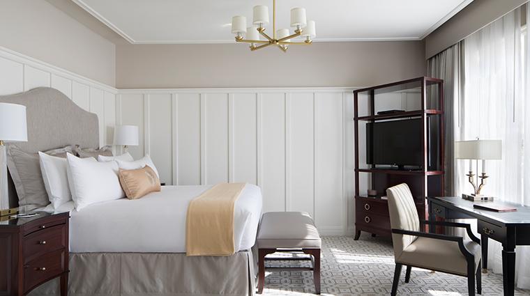 hotel drisco guestroom2