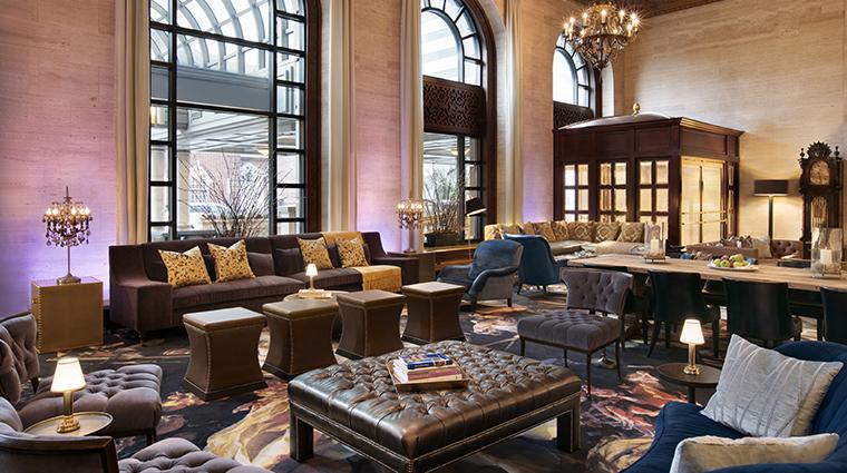 hotel du pont lobby2