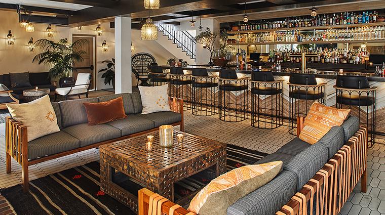 hotel figueroa lounge