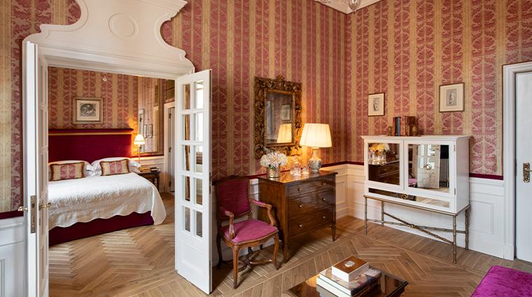 helvetia bristol firenze starhotels collezione heritage suite