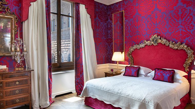 helvetia bristol firenze starhotels collezione junior suite