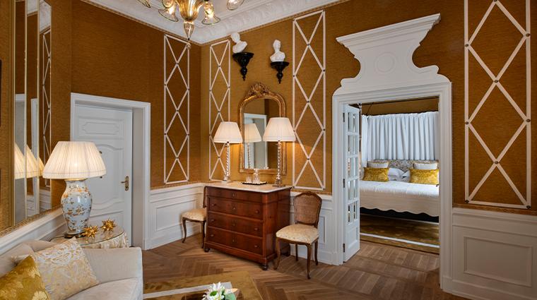 helvetia bristol firenze starhotels collezione suite