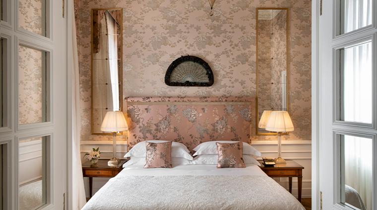 helvetia bristol firenze starhotels collezione suite2