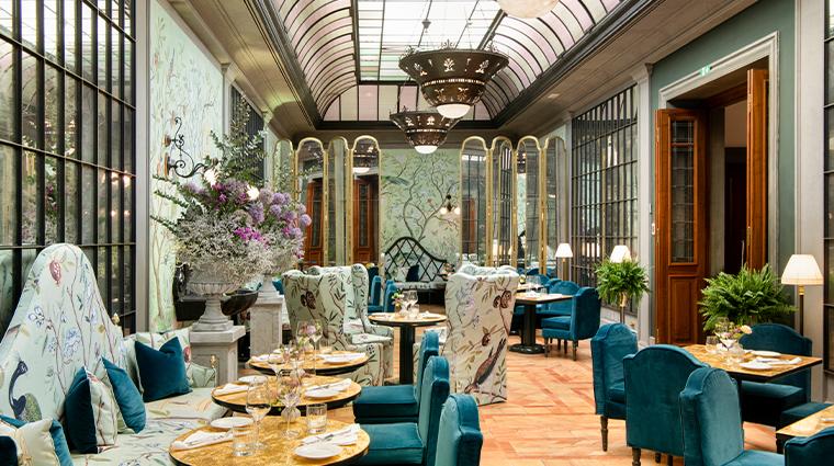 helvetia bristol firenze starhotels collezione winter garden side