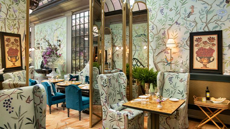helvetia bristol firenze starhotels collezione winter garden