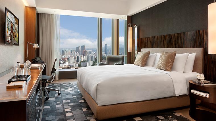 Hotel Icon city
