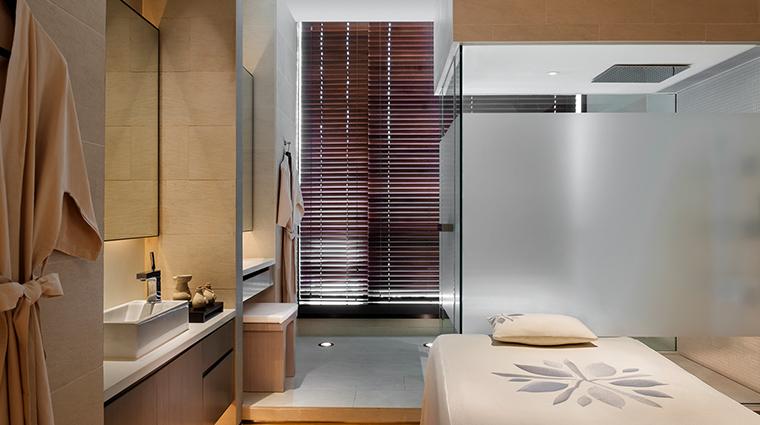 Hotel Icon spa