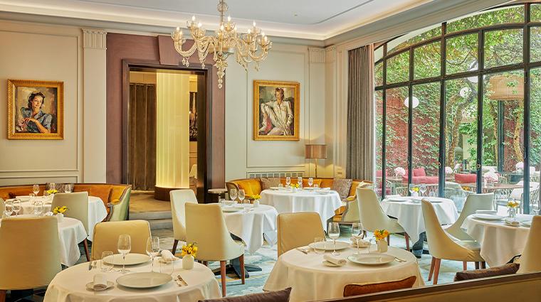 hotel lancaster dining2