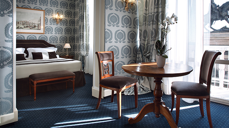hotel londra palace deluxe room3