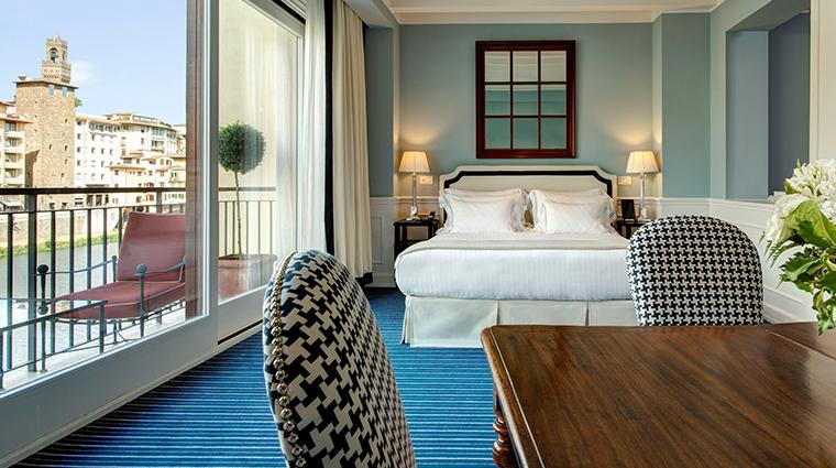 hotel lungarno suite picasso
