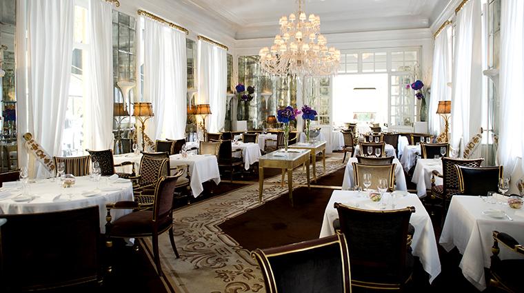 hotel majestic roma Majestic Ristorante Bistrot