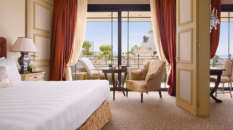 hotel metropole monte carlo suite prestige