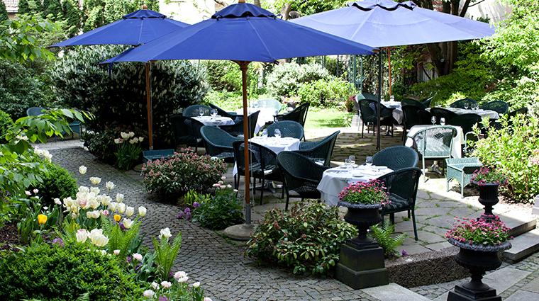 hotel munchen palace garden2