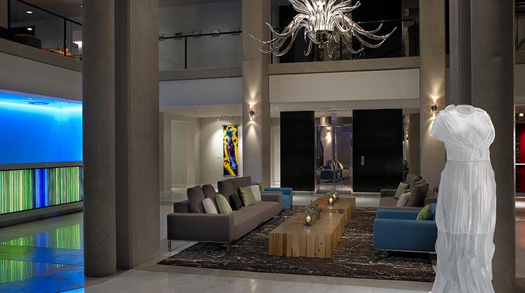 hotel murano lobby2