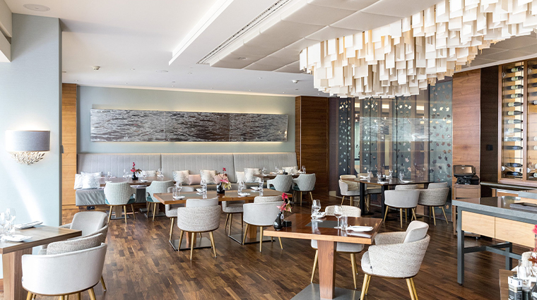 hotel okura amsterdam serre interior overview scaled