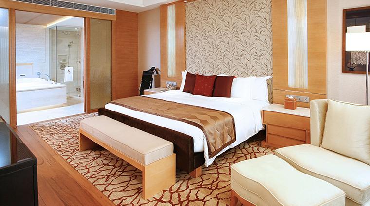 hotel okura macau bedroom