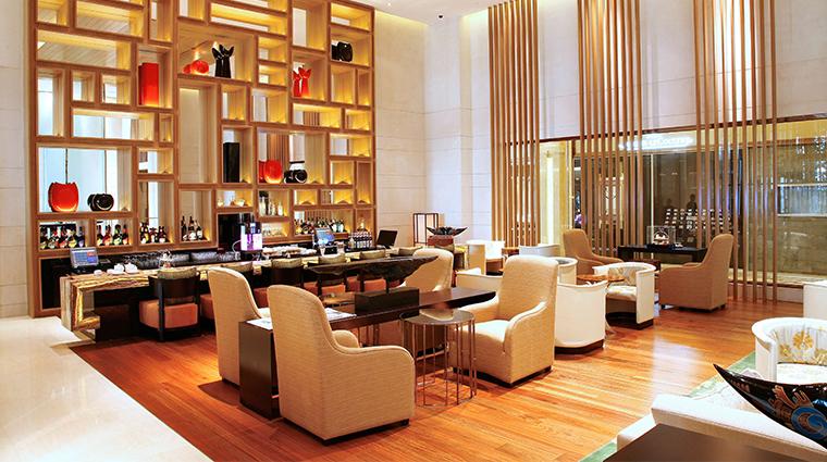 hotel okura macau lounge