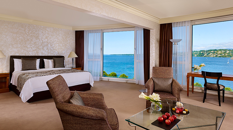 hotel president wilson a luxury collection hotel junior suite lake view