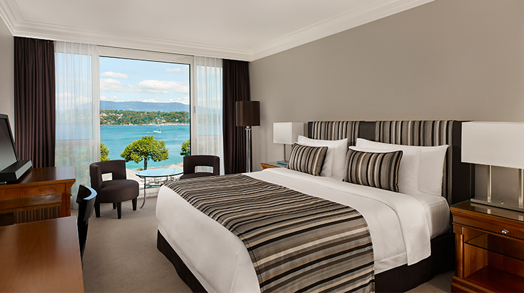 hotel president wilson a luxury collection hotel prestige room lake view